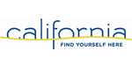 California Travel And Tourism