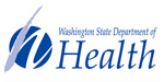State Of Washington Department Of Health